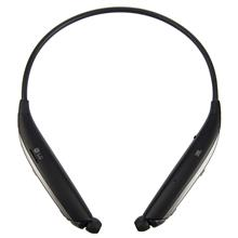 LG HBS-820S Tone Ultra Premium Wireless Stereo Headset